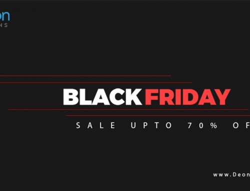 WordPress Black Friday & Cyber Monday Deals 2018 – Ultimate List