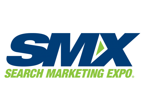 Rand Fishkin returns to the SMX 2019