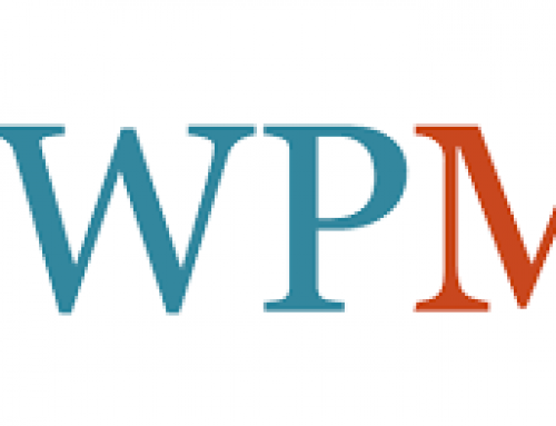 WMPL Lifetime Plan Going Away in Favor of Annual Renewals